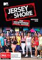 Jersey Shore: The Uncensored Final Season (S6)