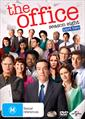 Office, The - Season 8 - Pt2 - 3 Disc