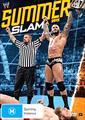 WWE - SummerSlam 2013