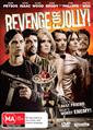 Revenge For Jolly -