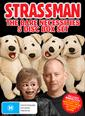 David Strassman: The Bare Necessities Box Set