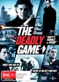 Deadly Game, The