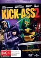 Kick-Ass 2 | UV