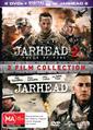 2 Movie Pack (Jarhead / Jarhead 2: Field Of Fire) - 2 Disc