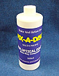 Fix-A-Disc New Optical Polish