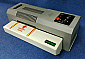 Keston Mk34 Pouch Laminator