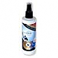 Azuraclear Spray Cleaner