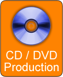 CD / DVD Production Quote