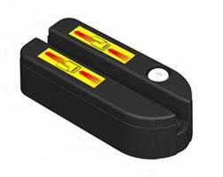 One-Time Decoupler (Unlocker)