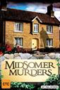Midsomer Murders : Season 13-16 : Limited Edition