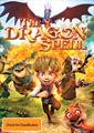 Dragon Spell, The