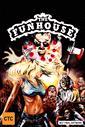 Funhouse, The