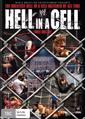 WWE: Hell in A Cage