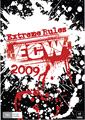 Wwe - Extreme Rules 2009 (Formerly One Night Stand)