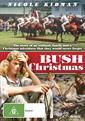 *Bush Christmas
