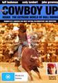Cowboy Up (2007)