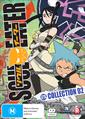 Soul Eater - Collection 2