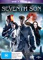 Seventh Son | UV