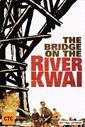 Bridge On The River Kwai, The | Blu-ray + UHD + UV