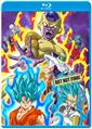 Dragon Ball Super : Part 2 : Eps 14-26
