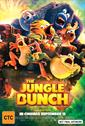 Jungle Bunch, The