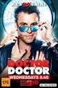 Doctor Doctor : Series 1-2   Boxset