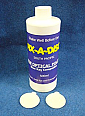 Fix-A-Disc New Optical Polish Consumables Kit