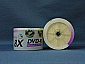 DVD-R 8x Ritek (Bulk Pack)