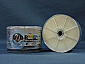 DVD-R 16x XCopy Inkjet Printable (Bulk Pack)