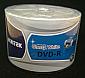 DVD-R 16x Ritek Glossy White (Bulk Pack)