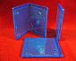 Blu-ray Single Case 10mm