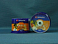 DVD-R 16x Verbatim (Spindle Pack)