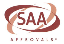 SAA Approvals